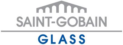 saintgobain-logo